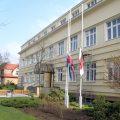Budżet Obornik straci prawie 5 mln zł