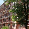 Mieszkanie plus wciąż leży martwe, pomimo tego, że Oborniki chcą przystąpić do programu
