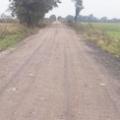 Sołectw nie stać na budowę dróg, a wyjątkiem jest Żukowo