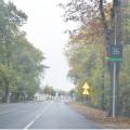 Stan dróg i kwestia obwodnicy Rogoźna