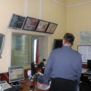 Rozbudowa monitoringu Obornik niebawem ruszy