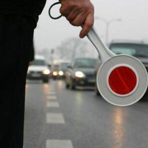 Wzmożone kontrole na obornickich drogach w długi weekend