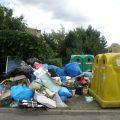 Firmy śmieciowe kombinują