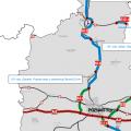 GDDKiA: trasa S11 z Poznania do Oborniki  będzie gotowa w 2026 roku