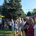Wsparcie dla ogródków działkowych w Obornikach i Rogoźnie