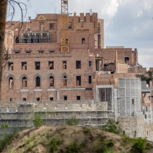 Prokuratura rozważa odwołanie od decyzji wojewody w sprawie Stobnicy