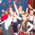 Oborniki otwierają przedszkola i żłobek