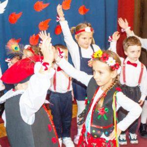 Rogoźno, podobnie jak Oborniki, nie otwiera przedszkoli publicznych. Burmistrz: dla dobra mieszkańców