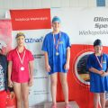 Konieczne odcięcie nauki pływania od sportu pływackiego