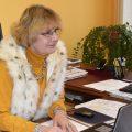 Starosta i wiceburmistrz Obornik oświadczyli, że przebadali się na koronawirusa w związku z chorobą senatora Libickiego