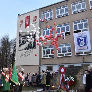 W Rogoźnie ruszają zajęcia szkolne dla najmłodszych i konsultacje dla pozostałych uczniów