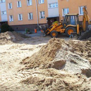 Megawat zarobił dla gminy Rogoźno