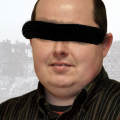 Radny Paweł D. na wolności
