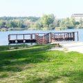 W sobotę rusza sezon kąpielowy na Żwirkach