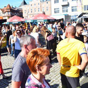 Festiwal Smaków Food Trucków znów w Obornikach