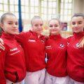 Karate Team Oborniki zdobywcą Pucharu Polski