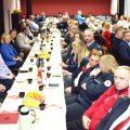 100 lecie PCK w ryczywolskiego GOK