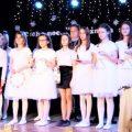 Połajewski koncert kolęd i piosenek świątecznych w Ryczywole
