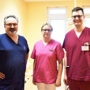 Obornicka ortopedia