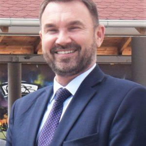 Burmistrz Szrama wciąż zawieszony