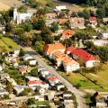 W gminie Połajewo Duda z prawie połową głosów
