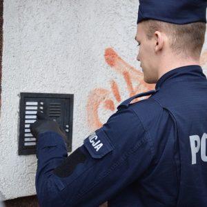 Koronawirus w powiecie obornickim: 122 osoby poddane kwarantannie