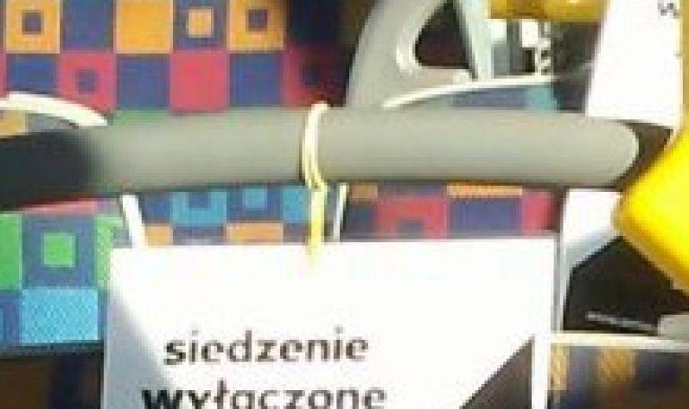 Pieniądze zostaną w powiecie obornickim? Konsorcjum z Rogoźna złożyło najkorzystniejszą ofertę na przewozy autobusowe w gminie Oborniki.