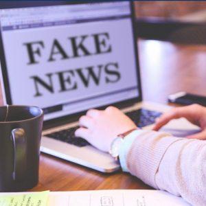 Fake newsy na Ziemi Obornickiej. Są śledztwa