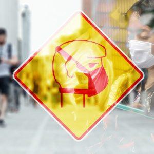 Czwartek 21.00: nie ma nowych zarażeń na Ziemi Obornickiej. 3 nowe przypadki w Wielkopolsce, jedna osoba zmarła na Szwajcarskiej