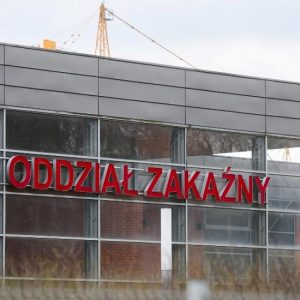 Nie żyje 37-letnia kobieta z powiatu krotoszyńskiego