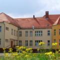 Powiat obornicki, piątek godzina 13.00: jedna osoba w szpitalu, 127 na kwarantannie. Dzienny wzrost – pięć osób wysłanych na kwarantannę