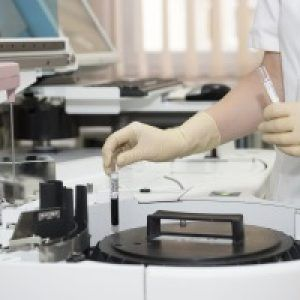 Szpital w Szamotułach: podejrzenie koronawirusa