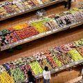 Plaga kradzieży w markecie