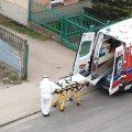 W sobotę 12 ofiara śmiertelna koronawirusa w powiecie obornickim