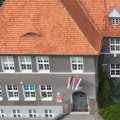 Czas na dach dla obornickiego ogólniaka