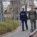 Obornicka policja otrzymała zalecenie, jak postępować z nieletnimi zgarniętymi z ulicy