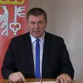 Jednogłośne absolutorium dla burmistrza Rogoźna