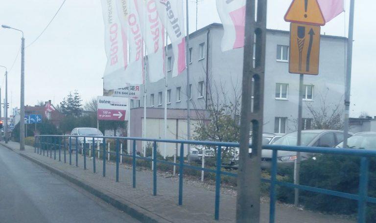 Poszukiwania nowego powiatowego inspektora budowlanego – po zatrzymaniach w sprawie Stobnicy