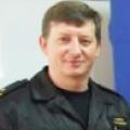 Marek Wiktorski zamienia obornicką straż pożarną na ministerstwo