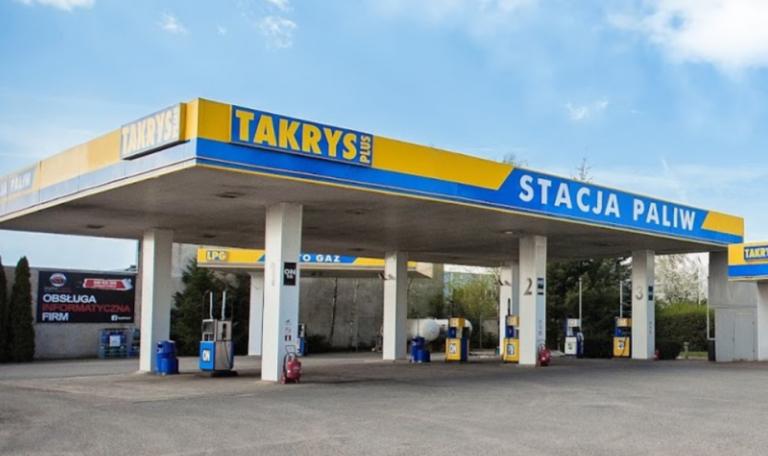 Inspekcja Handlowa sprawdziła jakość paliw na siedmiu stacjach w powiecie obornickim