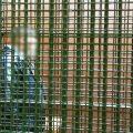 Oborniczanie członkami większej grupy przestępczej wyłudzającej VAT. Aresztowani to Maciej M., jego żona Karolina oraz przedsiębiorca z synem – wszyscy z Kowanówka