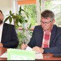 Ponad 11 mln zł trafi do gminy Oborniki