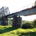 Tom Cruise będzie wysadzał most w Stobnicy? Taką propozycję złożyła Hollywood PKP