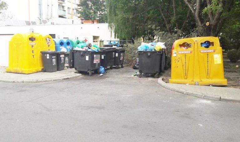 Znów droższe śmieci w gminie Ryczywół a zapewne też Rogoźno