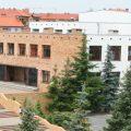 Szkoła nr 4 z Obornik najlepszą podstawówką w regionie. Ranking szkół podstawowych