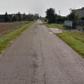 Droga powiatowa Rogoźno-Słomowo kolejną do przebudowy