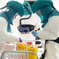 W Wielką Sobotę 3 ofiary śmiertelne pandemii