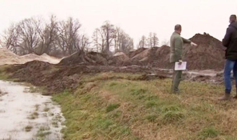 """Komisja rolnictwa i ochrony środowiska mówi wyraźne """"nie"""" kopalniom"""