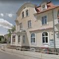 Protest uwzględniony, w Obornikach nowego apartamentowca nie będzie
