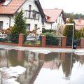 Monitoring sytuacji hydrologicznej w powiecie
